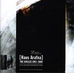 Haus Arafna